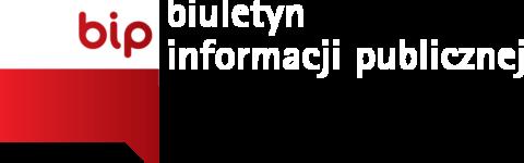 bip_logo_pomn1_grad_text_version