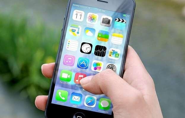 Ważne telefony i pomoc online