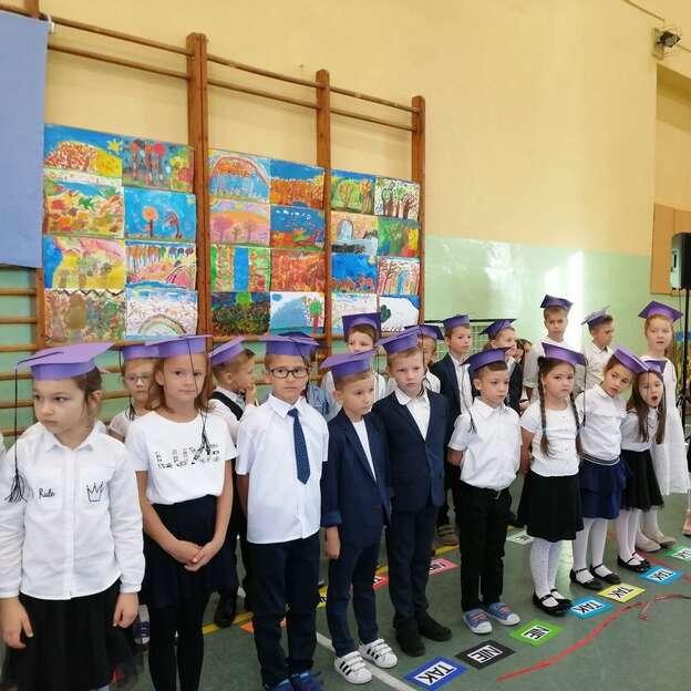 Rekrutacja do klas pierwszych na rok szkolny 2021/2022
