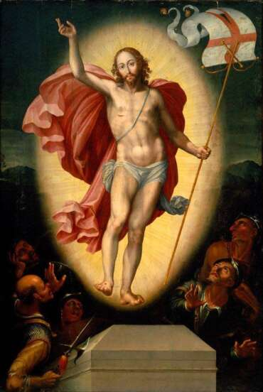 Wielkanocne winszowanie