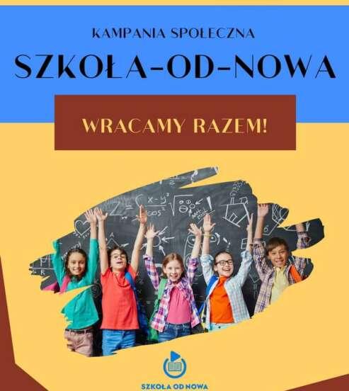 SZKOŁA-OD-NOWA